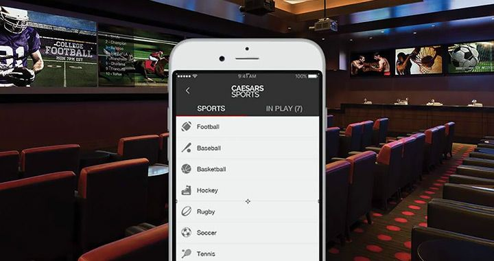 Betting Entertainment Props at Online Sportsbooks