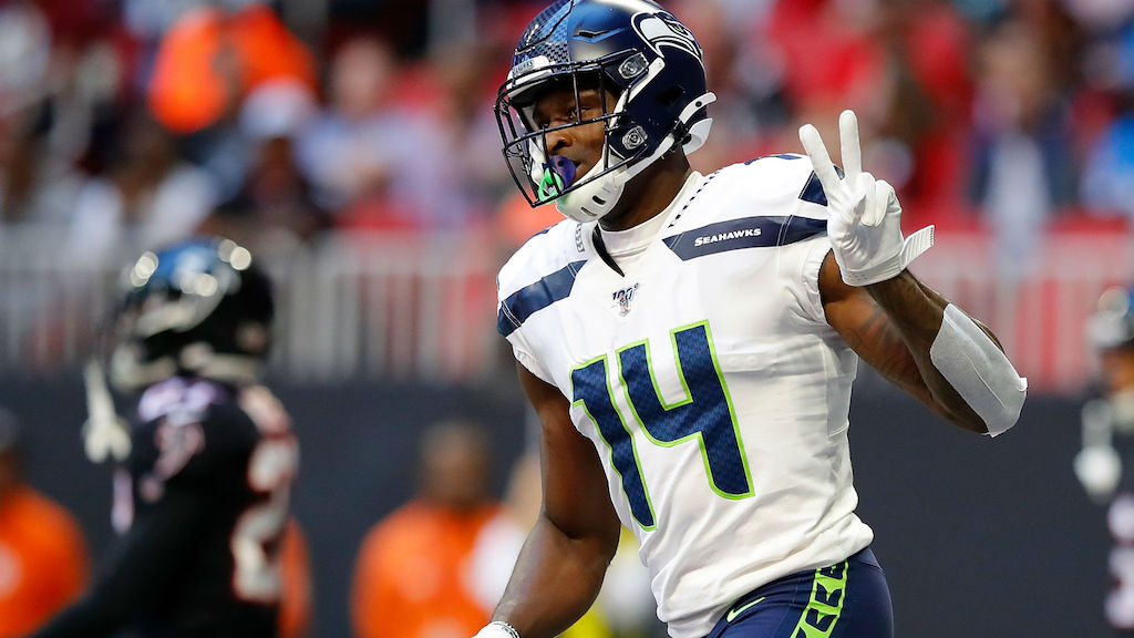 Choosing an NFL Sportsbook for Remainder of 2020 Season
