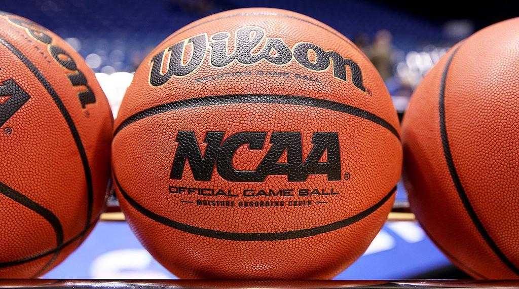 Best Sportsbook to Bet College Basketball